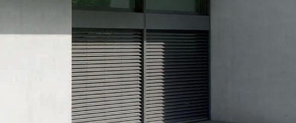 chiusure-per-garage-porta-basculante
