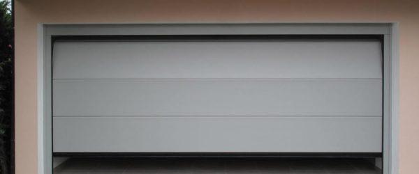 chiusure-per-garage-porta-sezionale