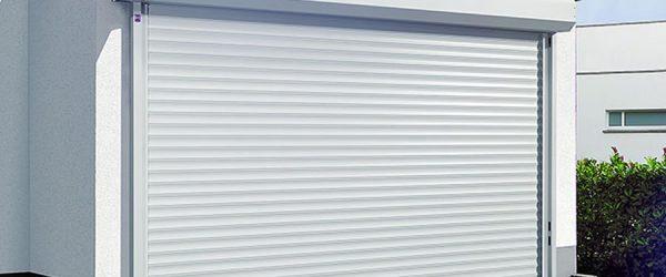 chiusure-per-garage-serrande