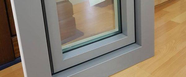 finestre porte legno pvc