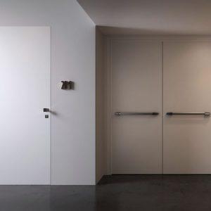 porta-blindata-tagliafuoco-f