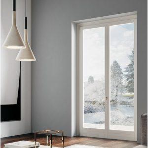 b_CLIMA-PLUS-Porta-finestra-BG-legno-200594-rela793b956