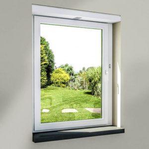 come-scegliere-le-finestre-alluminio-legno_NG3