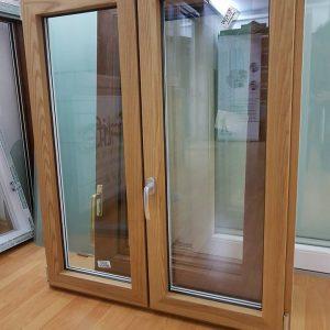 finestra legno_pvc