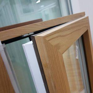 finestra legno_pvc1