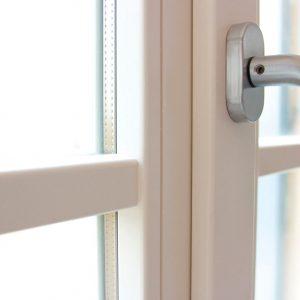 finestre-in-legno-alluminio-mazzini