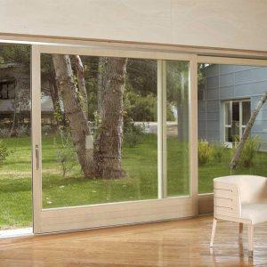 finestre_scorrevoli_legno_alluminio_brescia_1
