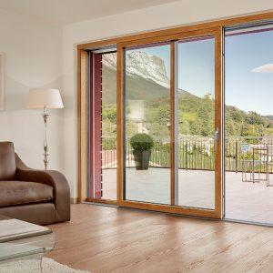 finestre_scorrevoli_legno_alluminio_brescia_3
