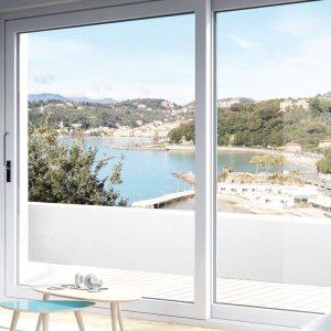 infissi-finestre-pvc-easy-alzante-foto1