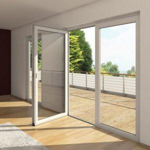 porta_finestra_pvc