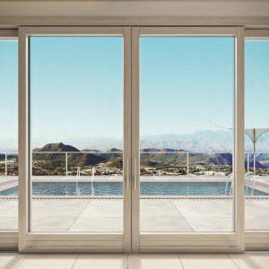 porta_finestra_scorrevole_profilo_titanus_legno_pino_bianco