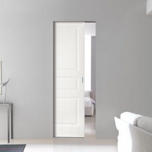 porte-classiche-venezia-porta-a-scomparsa-walldoor-lp28-bianco_Nit_14141