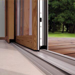 porte-scorrevoli-legno-alluminio-02-big