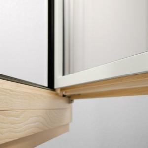 profilo-in-legno.alluminio