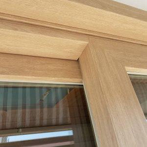 scorrevole legno_pvc2