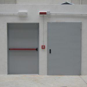 sicurezza_porte6